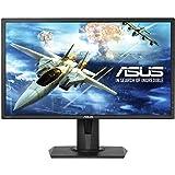 "ASUS VG245H Gaming Monitor, 24"", Black"