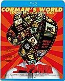 コーマン帝国[KIXF-4189][Blu-ray/ブルーレイ] 製品画像