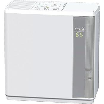 ダイニチ ハイブリッド式加湿器 HDシリーズ グレー HD-3013-H