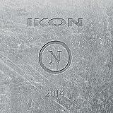 HUG ME 歌詞「iKON」ふりがな付|歌詞検索サイト【UtaTen】