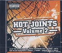 Hot Joints Vol 2