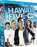 Hawaii Five-0 シーズン5 Blu-ray BOX[Blu-ray]