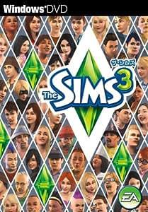 ザ・シムズ3 通常版