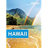 Moon Hawaii (Travel Guide)