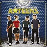 Abba Generation by A-Teens (1999-05-03)