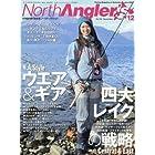 North Angler's 2017年 12 月号 [雑誌]
