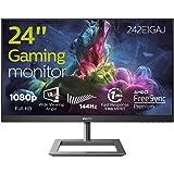 Philips 242E1GAJ 24inch 144Hz Gaming Monitor