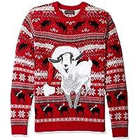 Blizzard Bay Men's Santa Goat