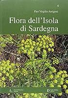 Flora dell'isola di Sardegna