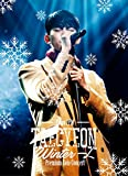 "TAECYEON(From 2PM)Premium Solo Concert""Winter 一人""(完全生産限定盤)"