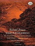 Strauss: Tone Poems, Series II: Till Eulenspiegels Lustige S…