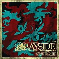 Shudder [12 inch Analog]