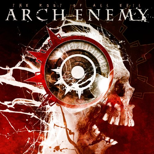 The Root Of All Evil / Arch Enemy