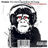 Cookie: The Anthropological Mixtape 画像