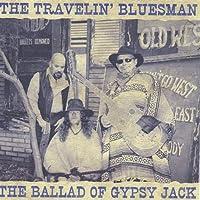 Ballad of Gypsy Jack
