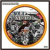 NOLA REVISITED