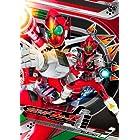 仮面ライダーフォーゼ VOL.3 [DVD]