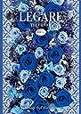 THE CHOICE ザ チョイス 選べる ギフト カタログ 11664円コース レガーレ Legareコース