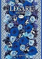 THE CHOICE ザ チョイス 選べる ギフト カタログ 11880円コース レガーレ Legareコース