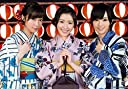 AKB48 公式生写真 ハロウィン ナイト 店舗特典 HMV 【指原莉乃 渡辺麻友 山本彩】