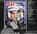 LIFE! オリジナル・サウンドトラック 画像