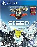 Steep (輸入版:北米) - PS4