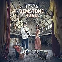 Gemstone Road [Analog]