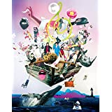 Mr.Children (出演)|形式: Blu-ray (15)発売日: 2018/3/21新品:  ¥ 8,640  ¥ 6,592 5点の新品/中古品を見る: ¥ 6,592より