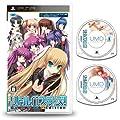 リトルバスターズ!Converted Edition - PSP