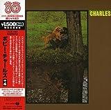 ボビー・チャールズ+4(K2HD/紙ジャケット仕様)