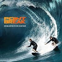 Point Break /