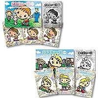 七田式(しちだ)幼児のための英語版日常会話CD「さわこ&ゆきおの一日セット 英語版(米語)」0~8歳