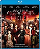Crooked House / [Blu-ray] [Import]
