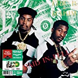 Paid in Full [12 inch Analog]