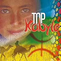 Top Kabyle by Top Kabyle