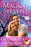 Oklahoma Sunshine (Bliss in Big Falls Book 6) (English Edition)