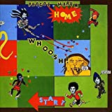 HOME (2CD DELUXE EXPANDED & REMASTERED EDITION) 画像