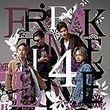 TIME 4 LOVE(Type-B)(スマプラ対応)