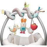 Taf Toys Garden Spiral Toy