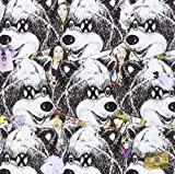 f(x) 2nd Mini Album - Electric Shock (韓国盤) 画像