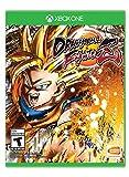Dragon Ball FighterZ (輸入版:北米) - XboxOne