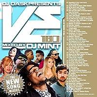 DJ MINT / DJ DASK PRESENTS VE180