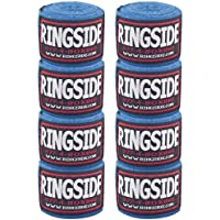 Ringside Junior Handwraps – 120