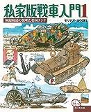 私家版戦車入門1: 無限軌道の発明と英国タンク