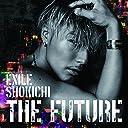 THE FUTURE(CD DVD スマプラムービー スマプラミュージック)
