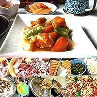 酢豚 1食 惣菜 お惣菜 おかず 惣菜セット 詰め合わせ お弁当 無添加 京都 手つくり