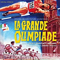La Grande Olimpiade