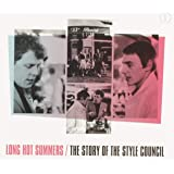 Long Hot Summers: The Story Of The Style Council