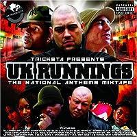UK Runnings the National