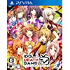 アイドルデスゲームTV - PS Vita